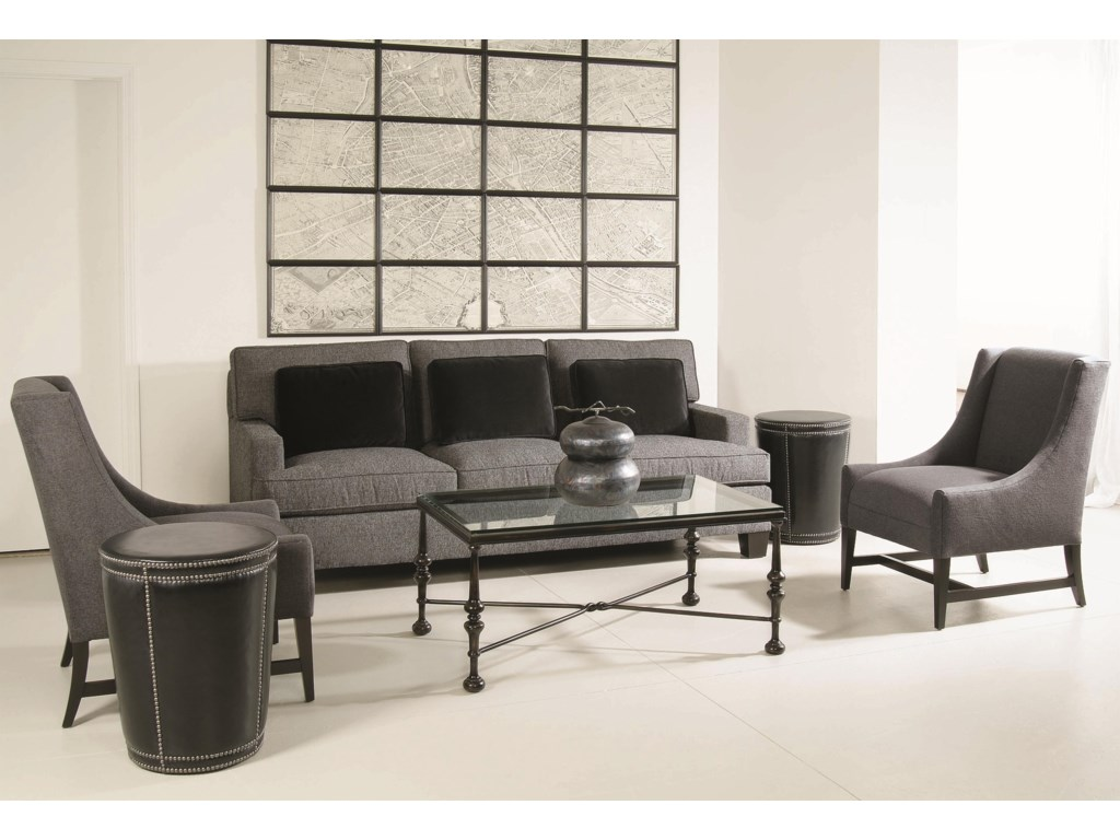 Shown with Coordinating Collection Chairs