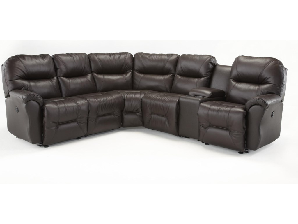 This Sofa May Not Represent Exact Features Indicated