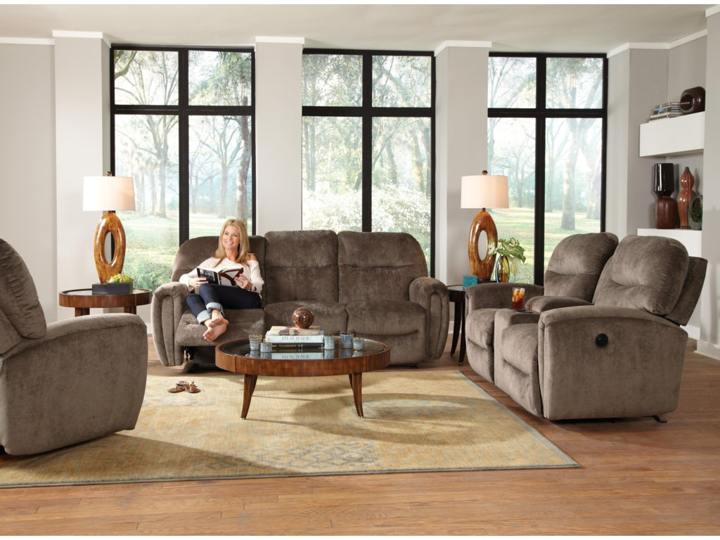 Shown with Sofa Chaise
