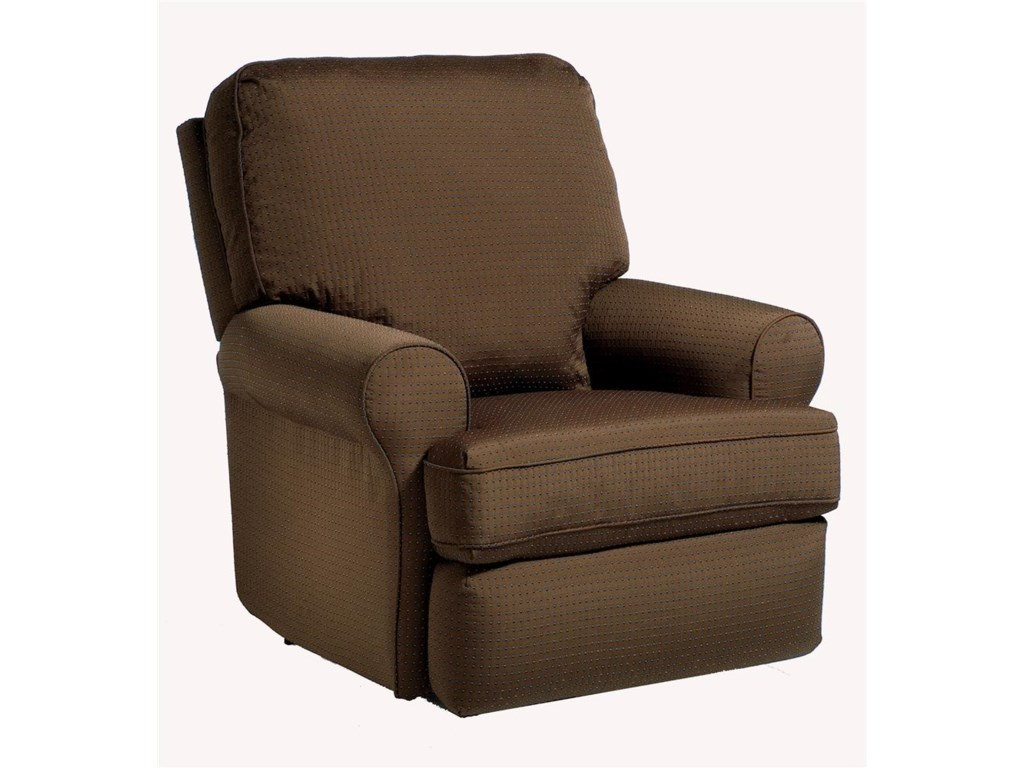 Chair Shown May Not Represent Exact Features Indicated