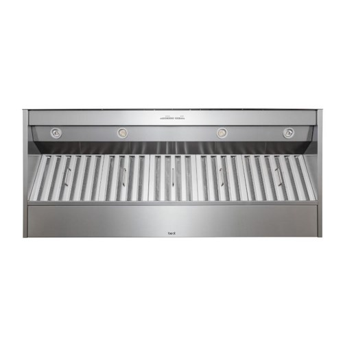 Best Hoods Built-In Range Hoods 60