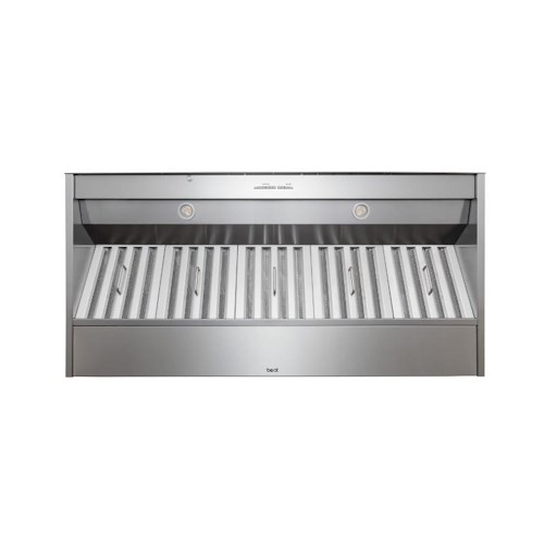 Best Hoods Built-In Range Hoods 48