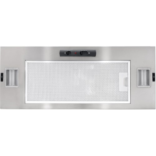 Best Hoods Built-In Range Hoods ENERGY STAR® 27.5