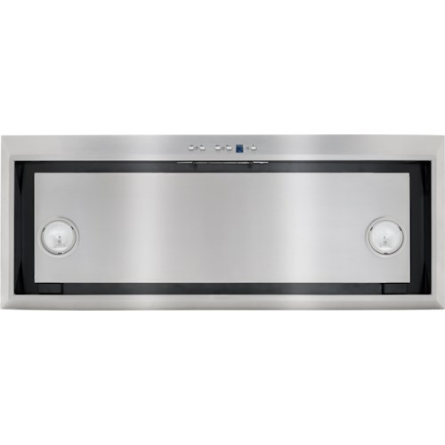 Best Hoods Built-In Range Hoods 28