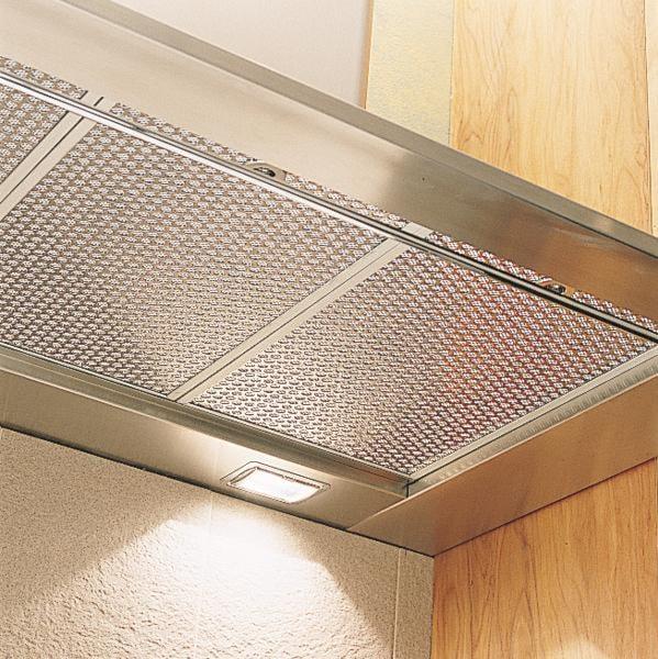 Dishwasher Safe Mesh Filters