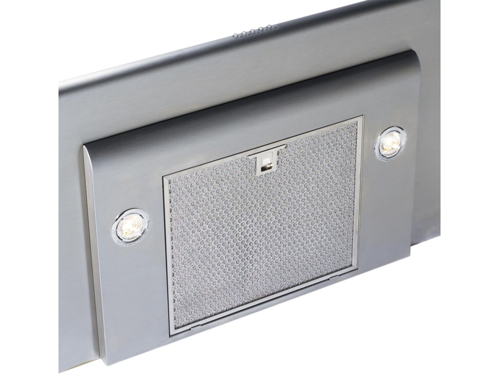 Quick Release Filters are Dishwasher Safe