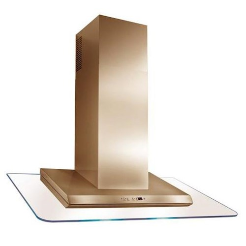 Best Hoods Chimney Range Hoods 42