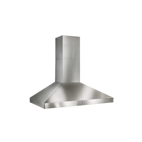 Best Hoods Chimney Range Hoods  54