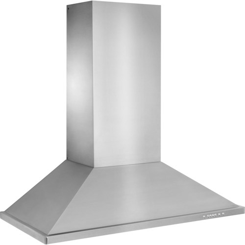 Best Hoods Chimney Range Hoods  36