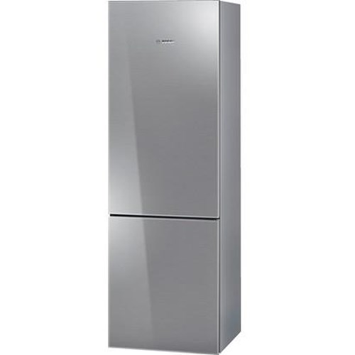 Bosch Bottom-Freezer Refrigerators ENERGY STAR™ 24