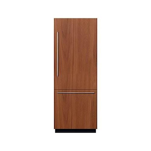 Bosch Bottom-Freezer Refrigerators 30