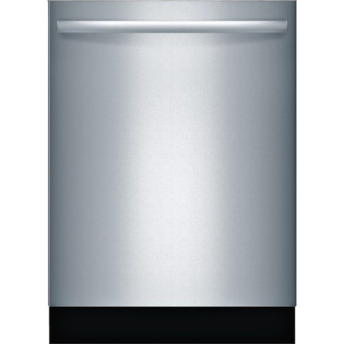 Bosch Dishwashers ENERGY STAR® 800 Series 24