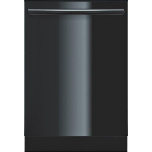 Bosch Dishwashers ENERGY STAR® Ascenta Series 24