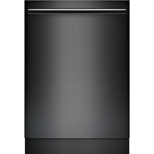 Bosch Dishwashers ENERGY STAR® Ascenta Series 24