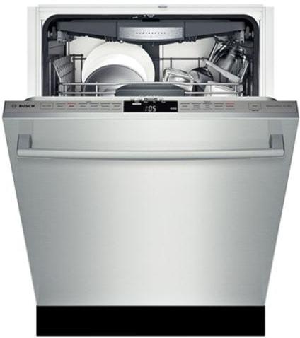 Water Softener Ensures Perfect Shine