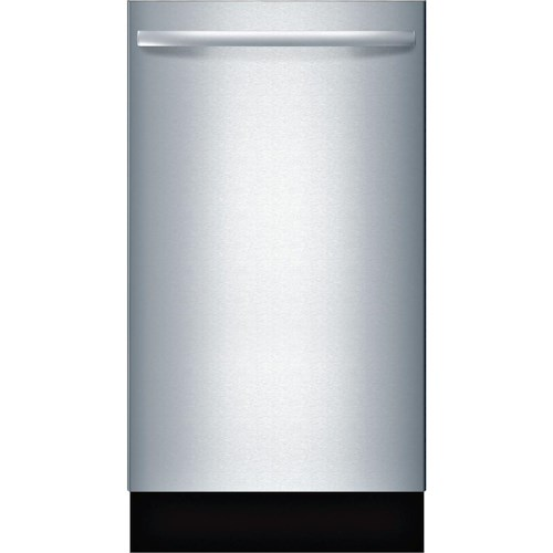 Bosch Dishwashers ENERGY STAR® 800 Series 18