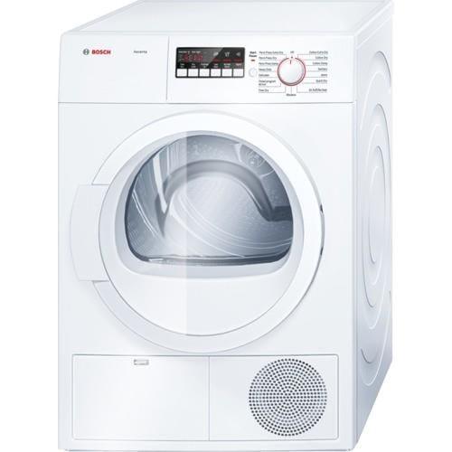 Bosch Dryers - Electric ENERGY STAR®  24