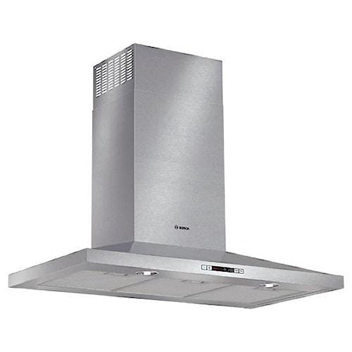 Bosch Ventilation 36
