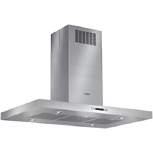 Bosch Ventilation 42