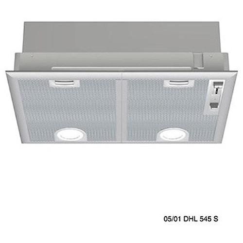 Bosch Ventilation 21
