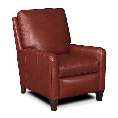 Bradington Young Chairs That Recline Holden Push Back Recliner