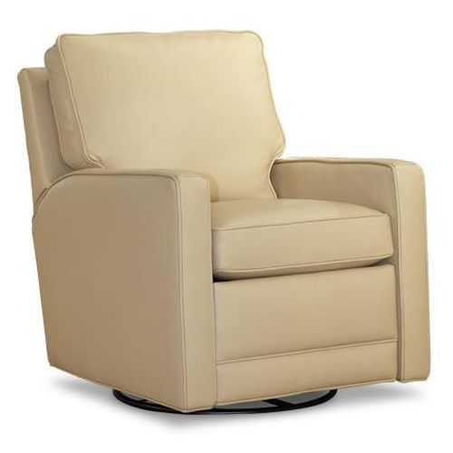Bradington Young Chairs That Recline Laconica Rocker Recliner