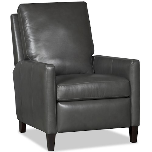 Bradington Young Chairs That Recline Castiel 3-Way Lounger