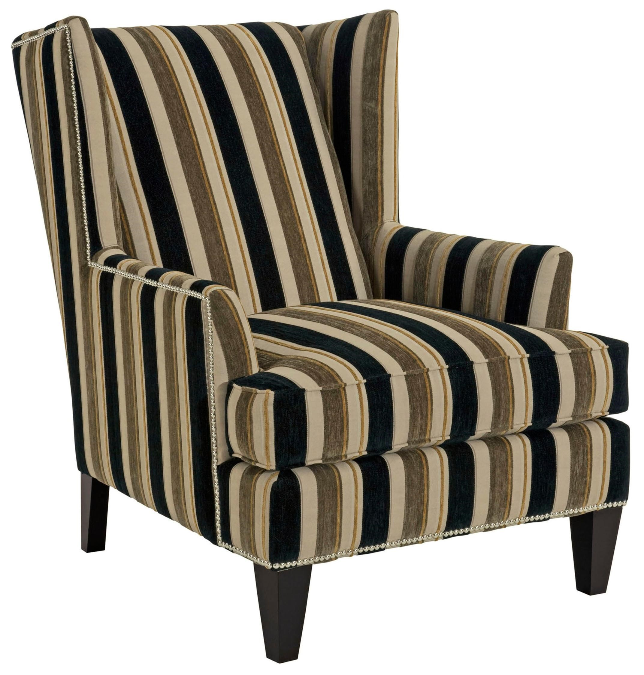 Broyhill Furniture Accent Chairs And Ottomans Lauren
