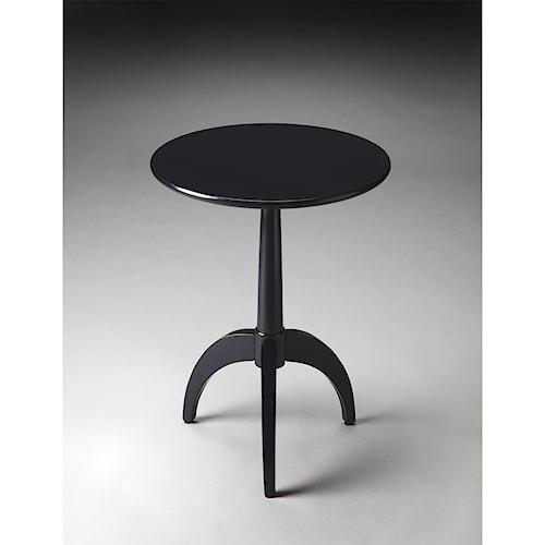 Butler Specialty Company Butler Loft Accent Table