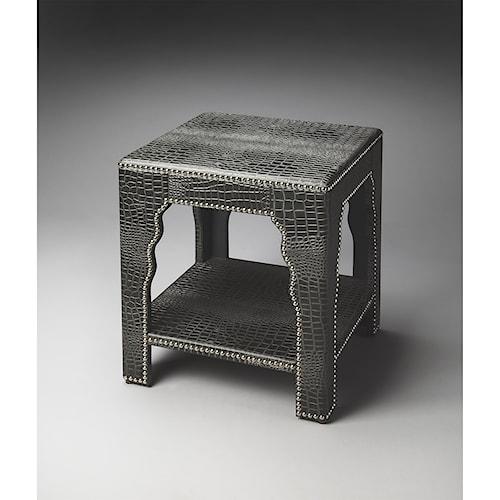 Butler Specialty Company Butler Loft End Table