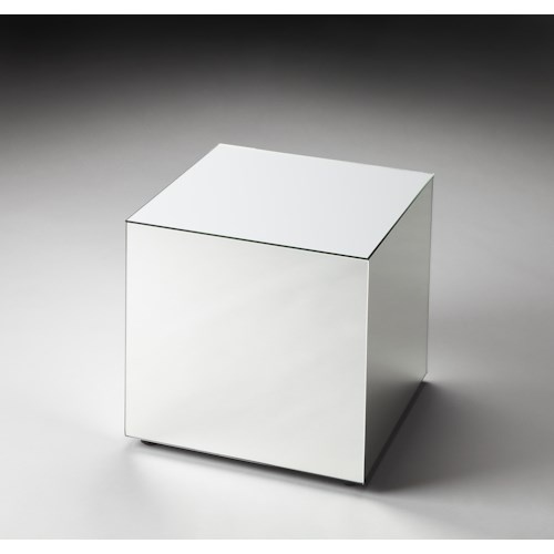 Butler Specialty Company Butler Loft Bunching Cube