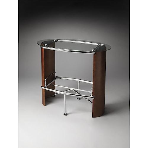 Butler Specialty Company Butler Loft Bistro Table