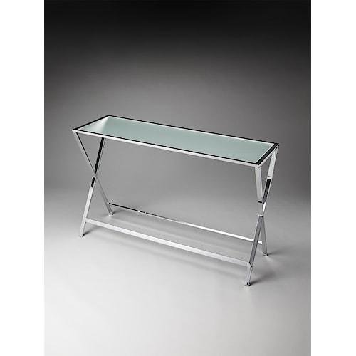 Butler Specialty Company Butler Loft Console Table