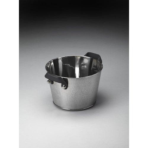 Butler Specialty Company Hors D'oeuvres Wine Bucket