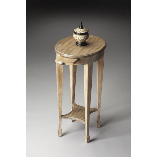Butler Specialty Company Masterpiece Accent Table
