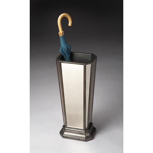 Butler Specialty Company Masterpiece Umbrella Stand