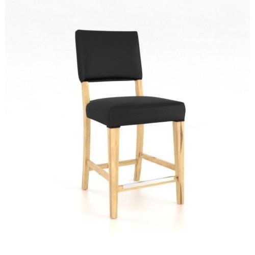Canadel Loft Customizable Upholstered 24