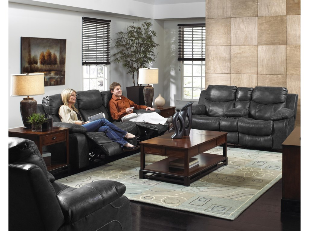 Shown with Coordinating Collection Loveseat
