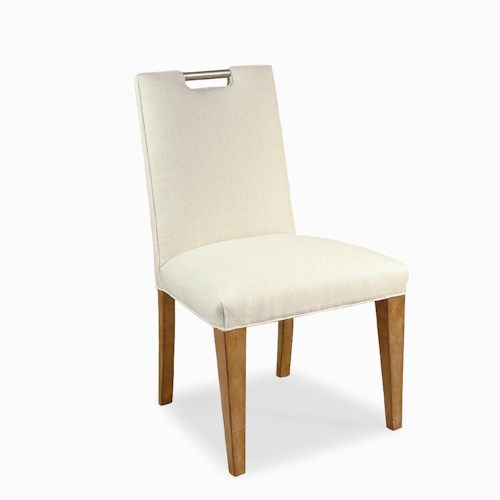 Century Century Classics Dining Side Chair
