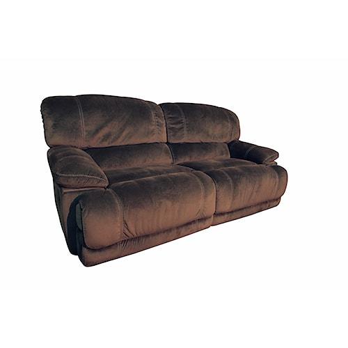 Augusta Reclining Sofa Walker 39 S Furniture Reclining Sofa Spokane Kennewick Tri Cities
