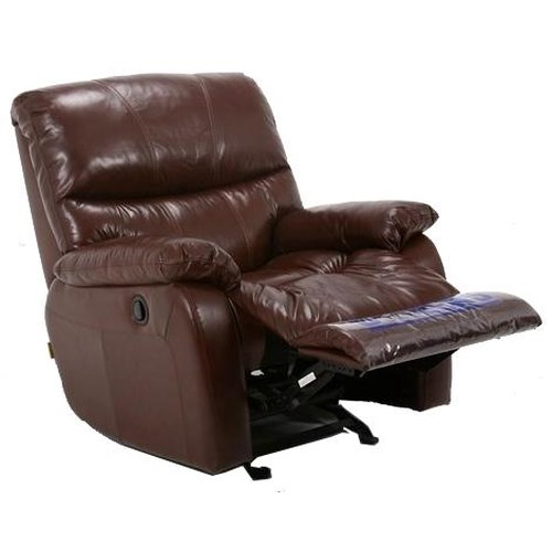 seats sofas bochum wattenscheid