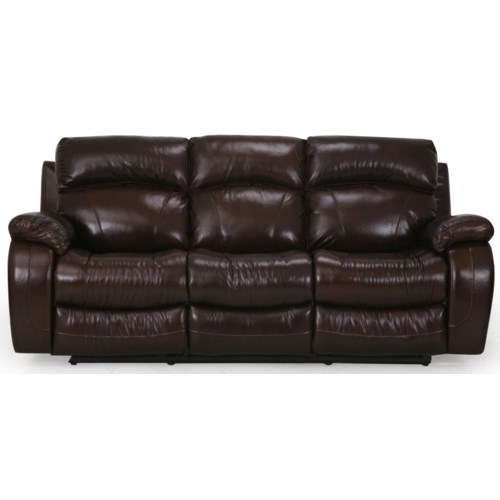 Furniture Stores Southaven Ms Win A Living Room Makeover Contest Living Room Furniture Sofa