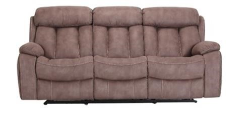 Cheers Sofa XW9387M Casual Reclining Sofa Conlins  : products2Fcheerssofa2Fcolor2Fxw9387mxw9387m l3 2m 30892 b0jpgscalebothampwidth500ampheight500ampfsharpen25ampdown from www.conlins.com size 500 x 500 jpeg 18kB