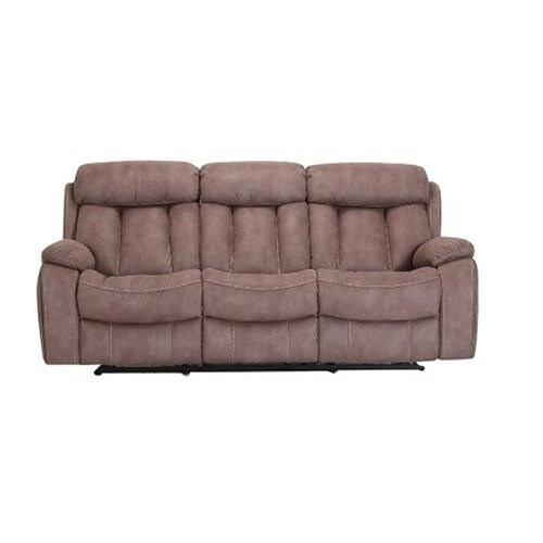 Cheers Sofa XW9387M Casual Reclining Sofa