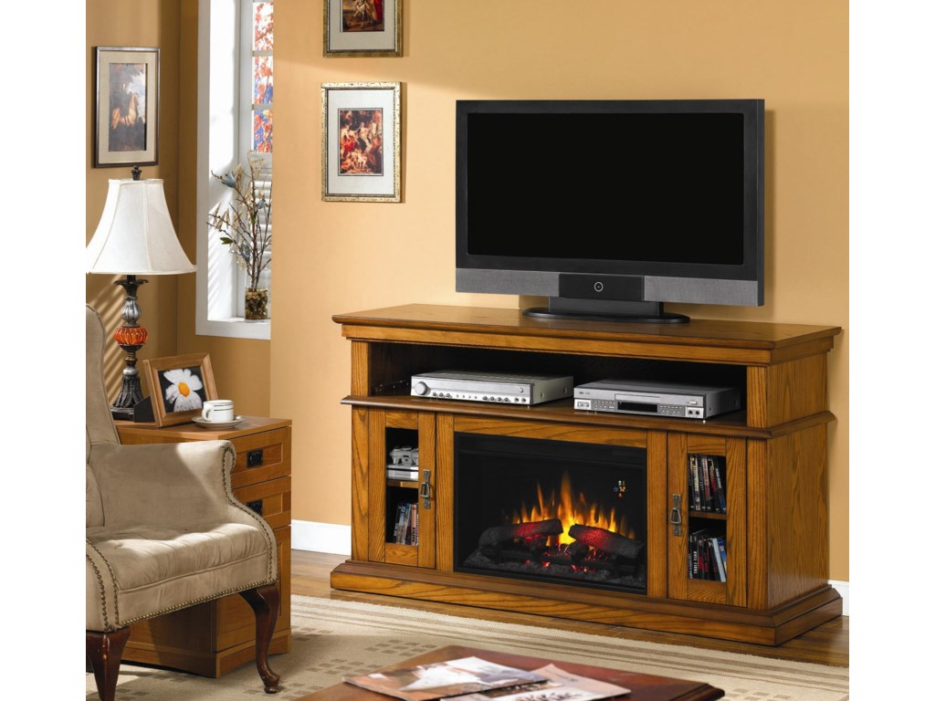 Add Warmth and Storage to Any Space
