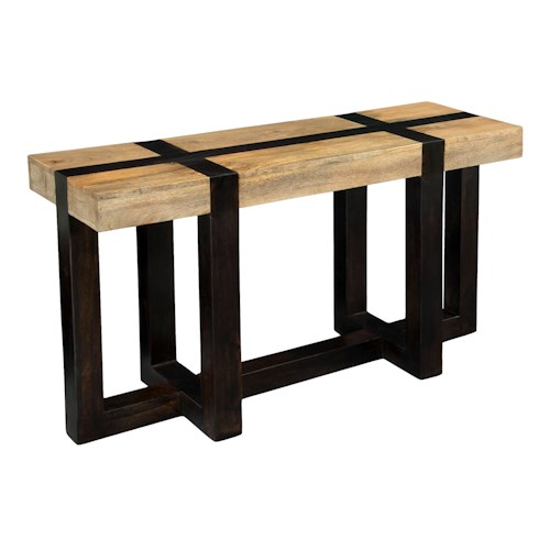 Coast to Coast Imports Coast to Coast Accents Console / Sofa Table