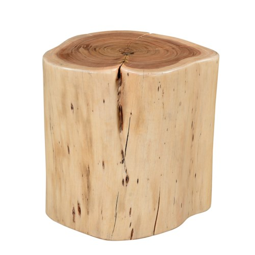 Coast to Coast Imports Coast to Coast Accents Stool
