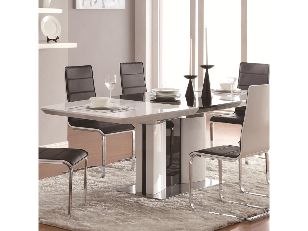 Dining Side Chairs Not Included