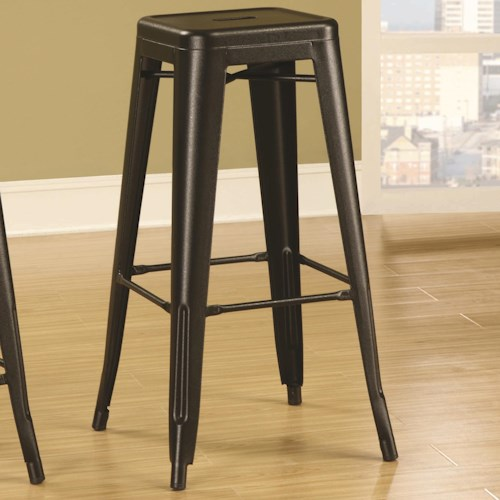 Coaster Dining Chairs and Bar Stools 30