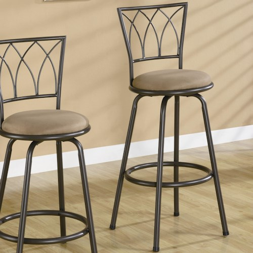 Coaster Dining Chairs and Bar Stools 29
